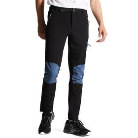 Dare 2b Disport Spodnie Mężczyźni, black